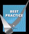 1_Best Practice