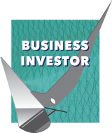 1_Business Investor