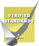 1_Verified Standards