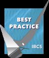 2_Best Practice IBCS