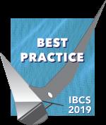 2_BestPractice2019_IBCS