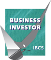 2_Business Investor IBCS