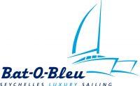 Bat-o-bleu Logo