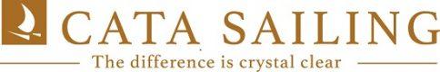 Cata-sailing Logo
