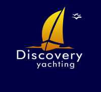 Discovery Yachting
