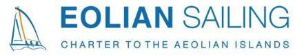 Eolian Logo (combi)i