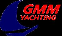 GMM alpha_1_2048