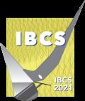 IBCS 2021 Yellow