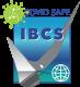 IBCS Covid 1