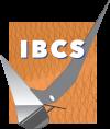 IBCS Orange