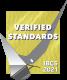 IBCS VS 2021 yellow
