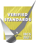 IBCS VS 2021 yellow