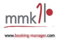MMK medium