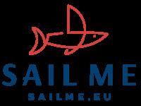 SailMe_Logo_color
