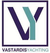 Vasterdis Yachting
