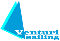 logo-venturi-sailing