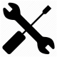 repair_mechanican_car_repair_garage_car_workshop-512